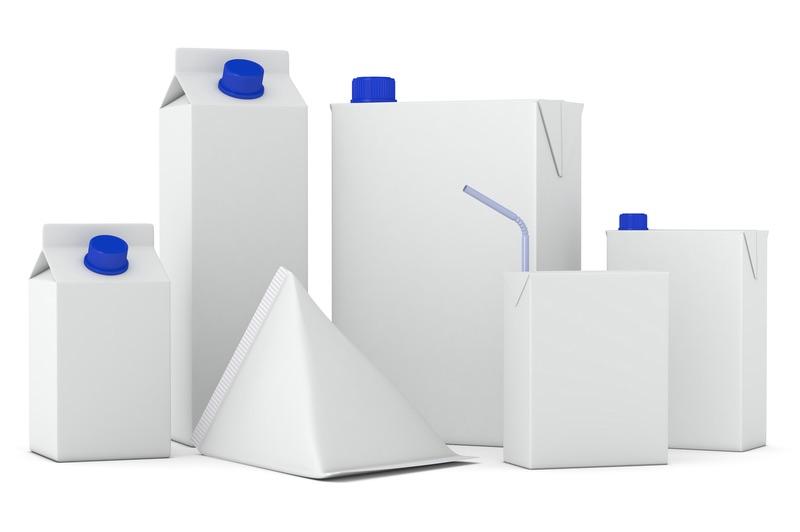 ATSA - Cartones y papel