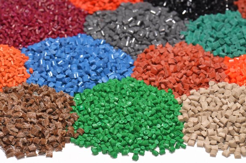 ATSA - Hules y plásticos