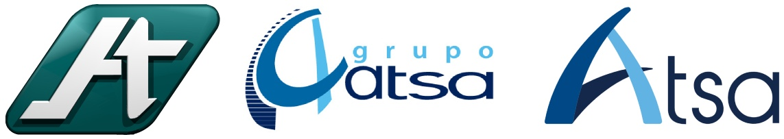 ATSA - Historia